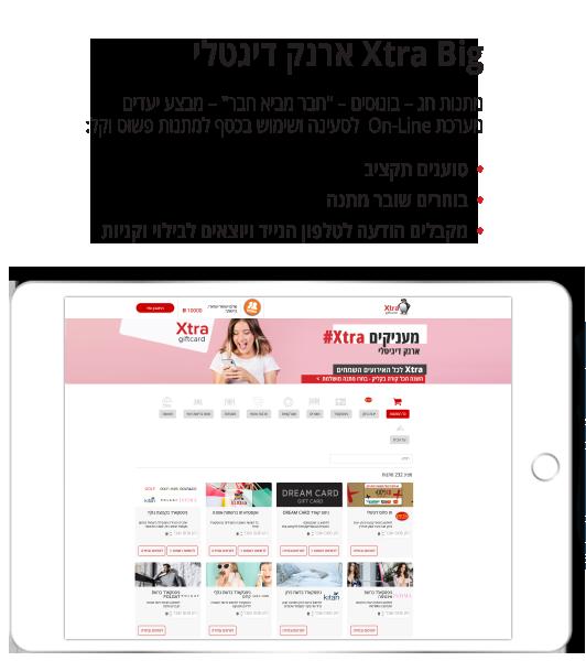 arnak02 mobile